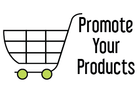Promote Your Products
