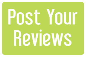 Post Your Reviews