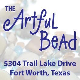 The Artful Bead