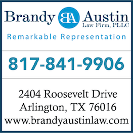 Brandy Austin Law Firm