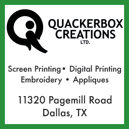 Quackerbox Creations