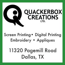 Quackerbox Creations