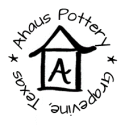 Ahaus Pottery