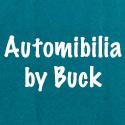 Automibilia by Buck