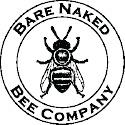 Bare Naked Bee Company