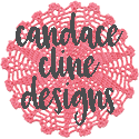 Candace Cline Designs