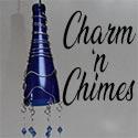 Charm N Chimes