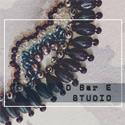 D Bar E Studio