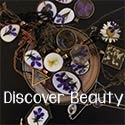 Discover Beauty