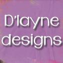 DelayneDesignsTx