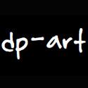 DP-Art
