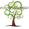 ecoFashionistas