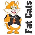 Fat Cats Design LLC