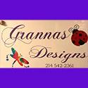 Grannas Designs