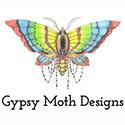 Gypsy Moth Designs