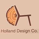 Holland Design Co