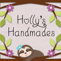 Holly's Handmades