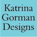 Katrina Gorman