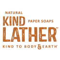 Kind Lather