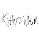 Kith & Whim
