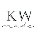 KW Made