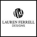 Lauren Ferrell Designs