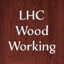 LHC Wood Working