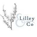 Lilley & Company