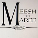Meesh et Maree