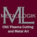Metallogik