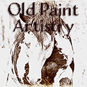 Old Paint Artistry