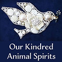 Our Kindred Animal Spirits