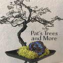 Pat's Trees and More