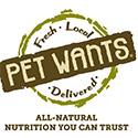 Pet Wants Chisholm Trail