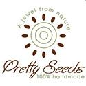 Pretty Seeds