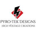 Pyro-Tek Designs
