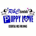 R&C Essentials