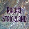Rachel Strickland