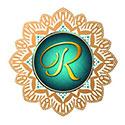 Raya Jewelry Boutique