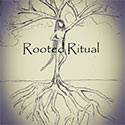 Rooted Ritual