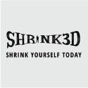 shrink3d