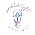 Sparkled Light Boutique