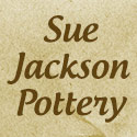 Sue Jackson Pottery