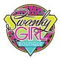 Swanky Girl Boutique