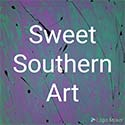 Sweet Southern Art