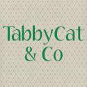 TabbyCat & Co