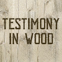 Testimony In Wood