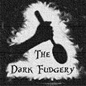 The Dark Fudgery