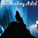 The Howling Artist