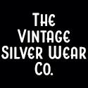 The Vintage Silver Wear Co.
